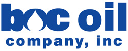 BOC Oil Company, Inc.